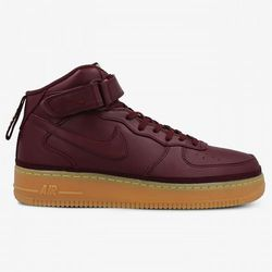 Buty  air force 1 mid '07 lv8, marki Nike