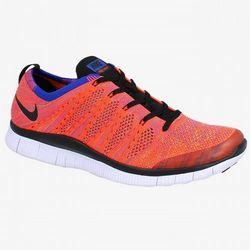 Buty do biegania NIKE FREE FLYKNIT NSW, marki Nike do zakupu w e-shoes24.pl