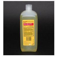 Kodak  hc-110 1 litr koncetrat wywoływacz negatywowy
