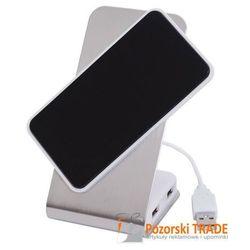 Podstawka na telefon DATABASE, towar z kategorii: Pozostałe telefony i akcesoria