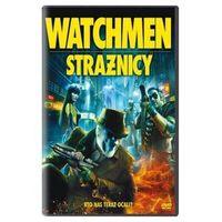Imperial cinepix Watchmen strażnicy