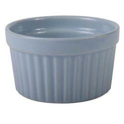 kokilka mynte niebieska - 2099-13 wyprodukowany przez Ib laursen