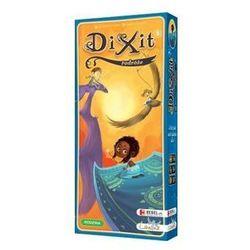 Dixit: Podróże - dodatek do gry - produkt z kategorii- Gry planszowe