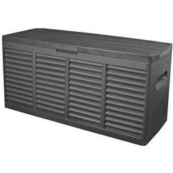 eco 300 l - produkt w magazynie - szybka wysyłka!, marki Ekobat