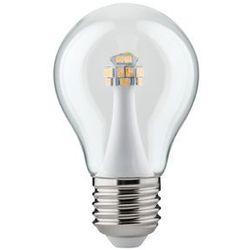 LED AGL 3W E27 Klar - szczegóły w Kuis.pl
