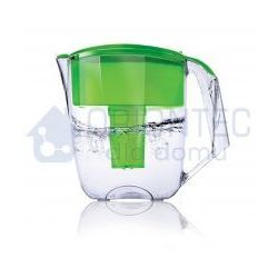 Ecosoft Dzbanek filtrujący maxima green
