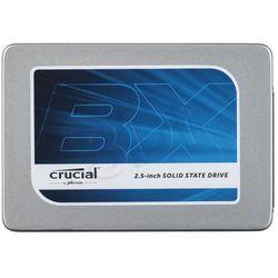 Dysk ssd crucial bx200 2,5