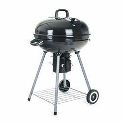 Happy Green grill węglowy VERMONT, 680771