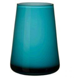 Villeroy & Boch - Numa Mini Wazon niebieski wysokość: 12 cm