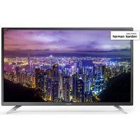 TV LED Sharp LC-32CHG4042