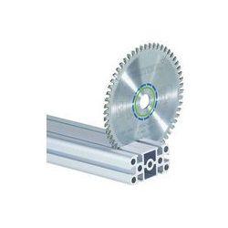 Tarcza pilarska specjalna 260x2,4x30 TF68