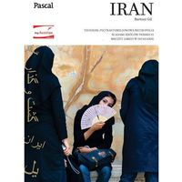 Iran - Złota seria 2016