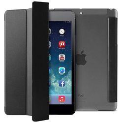 Puro Zeta Slim Etui iPad Air 2 Stand up czarny, kup u jednego z partnerów