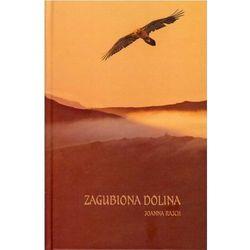 EBOOK Zagubiona Dolina, książka z kategorii E-booki