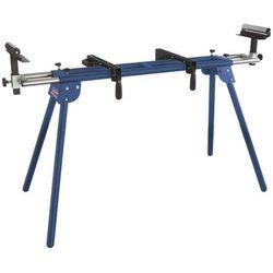 Scheppach stół do pilarki stołowej umf 2000