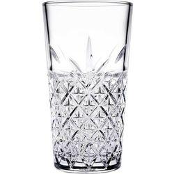 Szklanka wysoka timeless - poj. 450 ml marki Pasabahce
