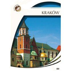 Kraków Podróże Marzeń (5905116008528)
