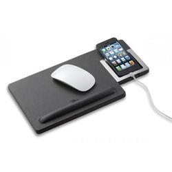 Philippi GIORGIO Podkładka pod Mysz + Uchwyt na Telefon (iPhone) ()