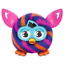 Hasbro Furby boom furblings interaktywny furbiś