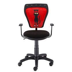 Krzesło Ministyle Kot