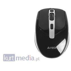 A4 Tech G11-590FX - oferta (058b21728771f2fc)