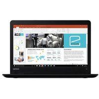 Lenovo ThinkPad  20J1000JPB