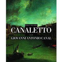 Wielcy Malarze 7 Caravaggio - Dostawa 0 zł, praca zbiorowa