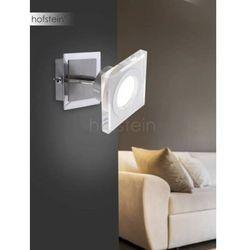 Kinkiet LED Kovi 11881-55 Leuchten Direkt (4043689918187)