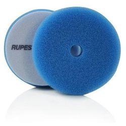 RUPES Gąbka polerska BigFoot Coarse 150/180mm (Niebieska), kup u jednego z partnerów