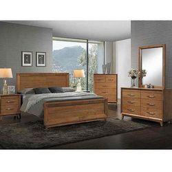 Łóżko Harrods 160x200