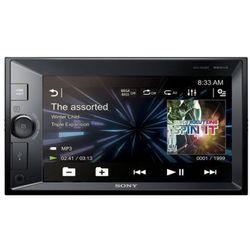 Produkt Sony XAV-V630