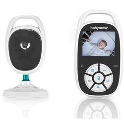 Babymoov you see a014414 - produkt w magazynie - szybka wysyłka! (3661276152045)