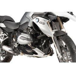 Spoiler silnika PUIG do BMW R1200GS 13-16 (karbon), towar z kategorii: Pozostałe akcesoria motocyklowe
