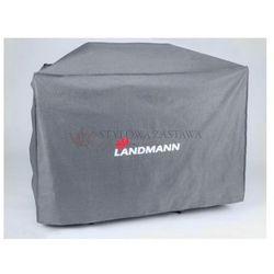 Landmann Pokrowiec premium xl grill prostokątny