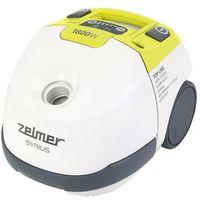 Zelmer 1600.3HQ