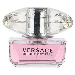 Versace Bright Crystal Woman 50ml EdT