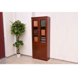 Szafa 2-drzwiowa CLASSIC C25