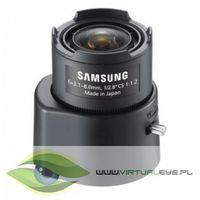 Obiektyw sla-m3180pn marki Samsung