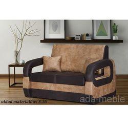 SOFA II RIVA (sofa)