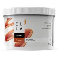 Ella CLASSIC Klasyczna pasta cukrowa - 750 g.
