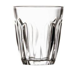 Olympia Szklanka 130ml | 12szt. | 6,7(Ø)x(h)7,8cm