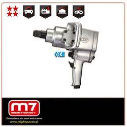 NC-8219 Klucz udarowy pneumatyczny 1