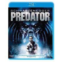 Film IMPERIAL CINEPIX Predator (Morderczo drapieżne wydanie)