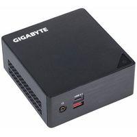 brix gb-bsi3ha-6100 - core i3 6100u / intel hd 520 / pakiet usług i wysyłka w cenie marki Gigabyte