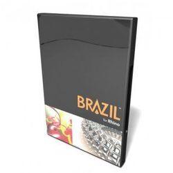 Brazil EDU