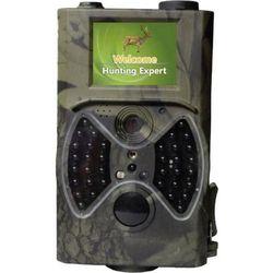 Fotopułapka, kamera leśna Denver WCT-5003, 5 MPx, kup u jednego z partnerów