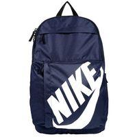Nike Sportswear ELEMENTAL Plecak obsidian/black/white (0887225841416)