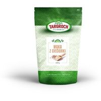 Mąka z cieciorki, ciecierzycy 1 kg - targroch marki Tar-groch-fil sp. j.