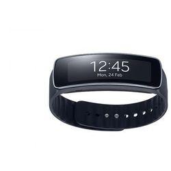 Zegarek marki Samsung - Gear Fit SM-R350