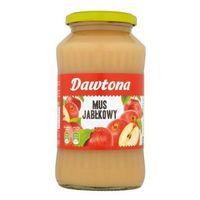 Mus jabłkowy 720 g Dawtona